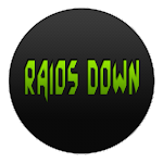 raios download
