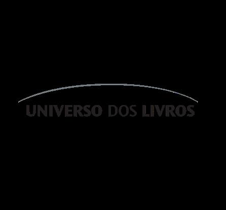 Editora Universo dos Livros