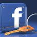 7 نصائح لحماية حسابك في الفيس بوك من الإختراق