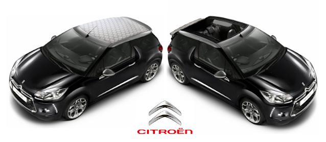 new ds world objectif ventes ds3 cabrio moins de 10 000 exemplaires par an. Black Bedroom Furniture Sets. Home Design Ideas