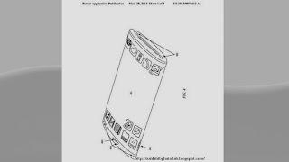 IPhone Baru Dengan Layar Curved Might Be Coming Tahun Depan