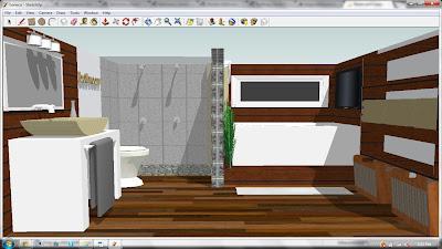 societe plomberie lyon marseille recours artisan travaux non termines soci t prjv. Black Bedroom Furniture Sets. Home Design Ideas