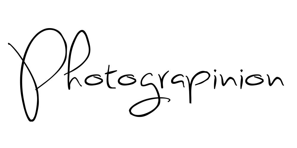 Photograpinion