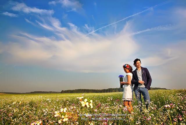 чернигов, фотограф, на свадьбу