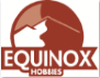 Equinox Hobbies Blog Network