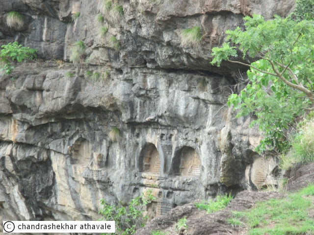 horn lake buddhist dating site Ancient civilizations  aksum of ethiopia - african iron age kingdom on the horn of africa list hattusha,  buddhist scholarly cache article.