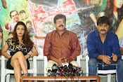 dee ante dee press meet-thumbnail-9