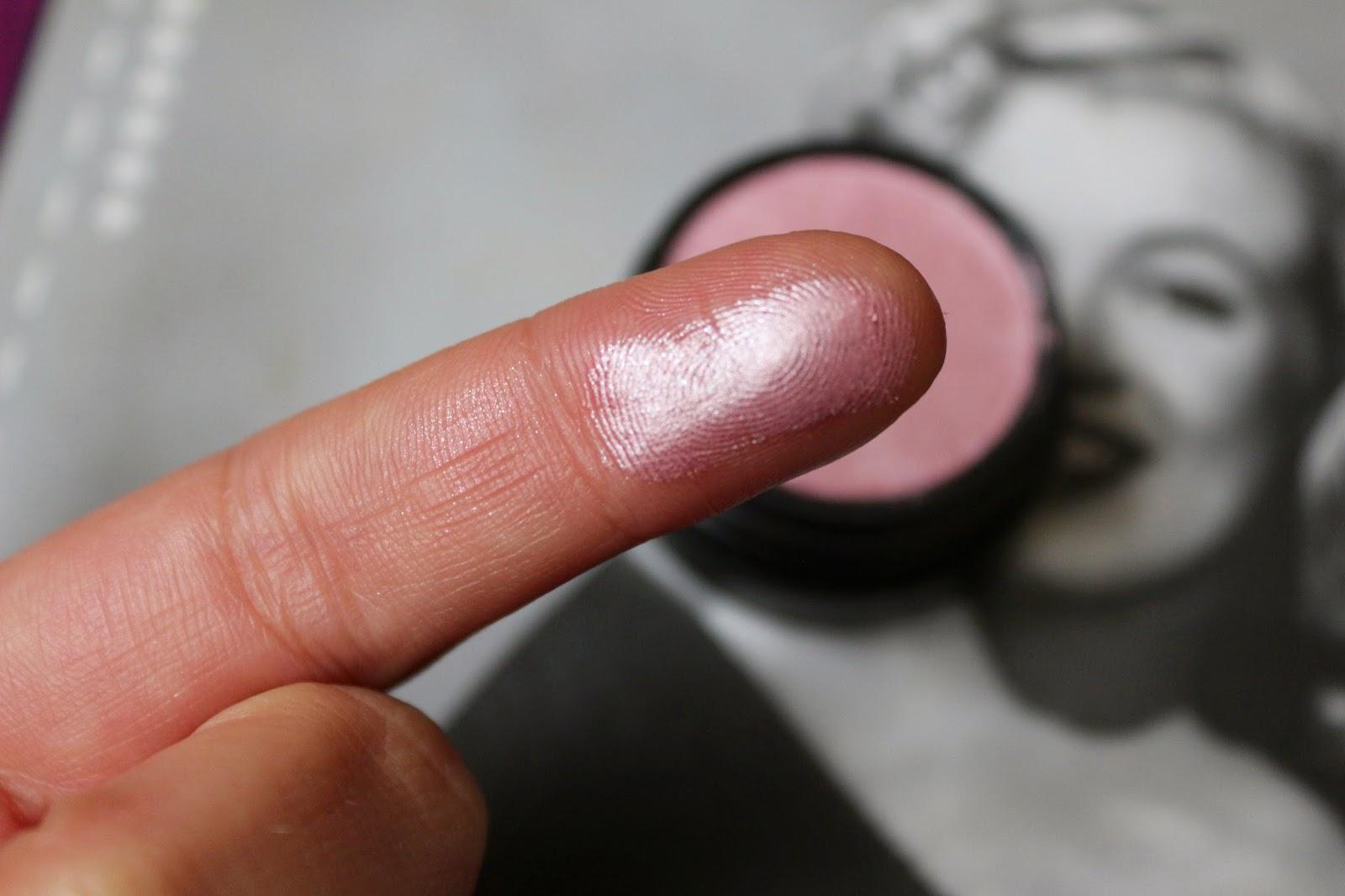 elca kozmetik mac bobbi brown eyeshadow