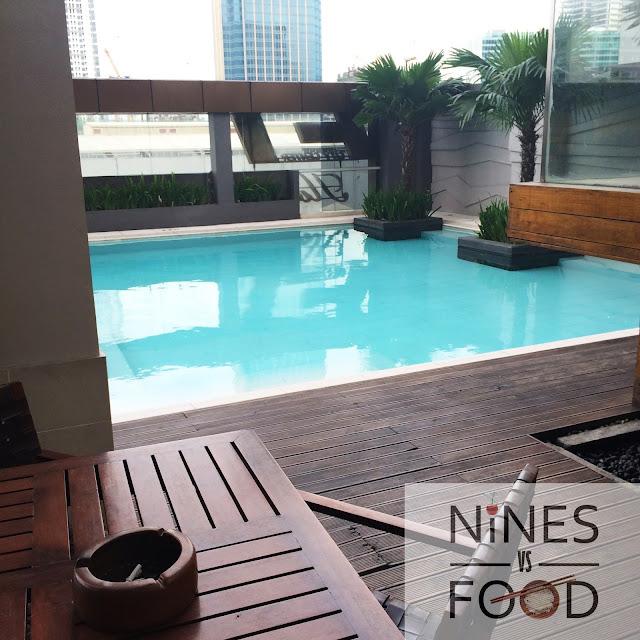 Nines vs. Food - F1 Hotel Manila-18.jpg