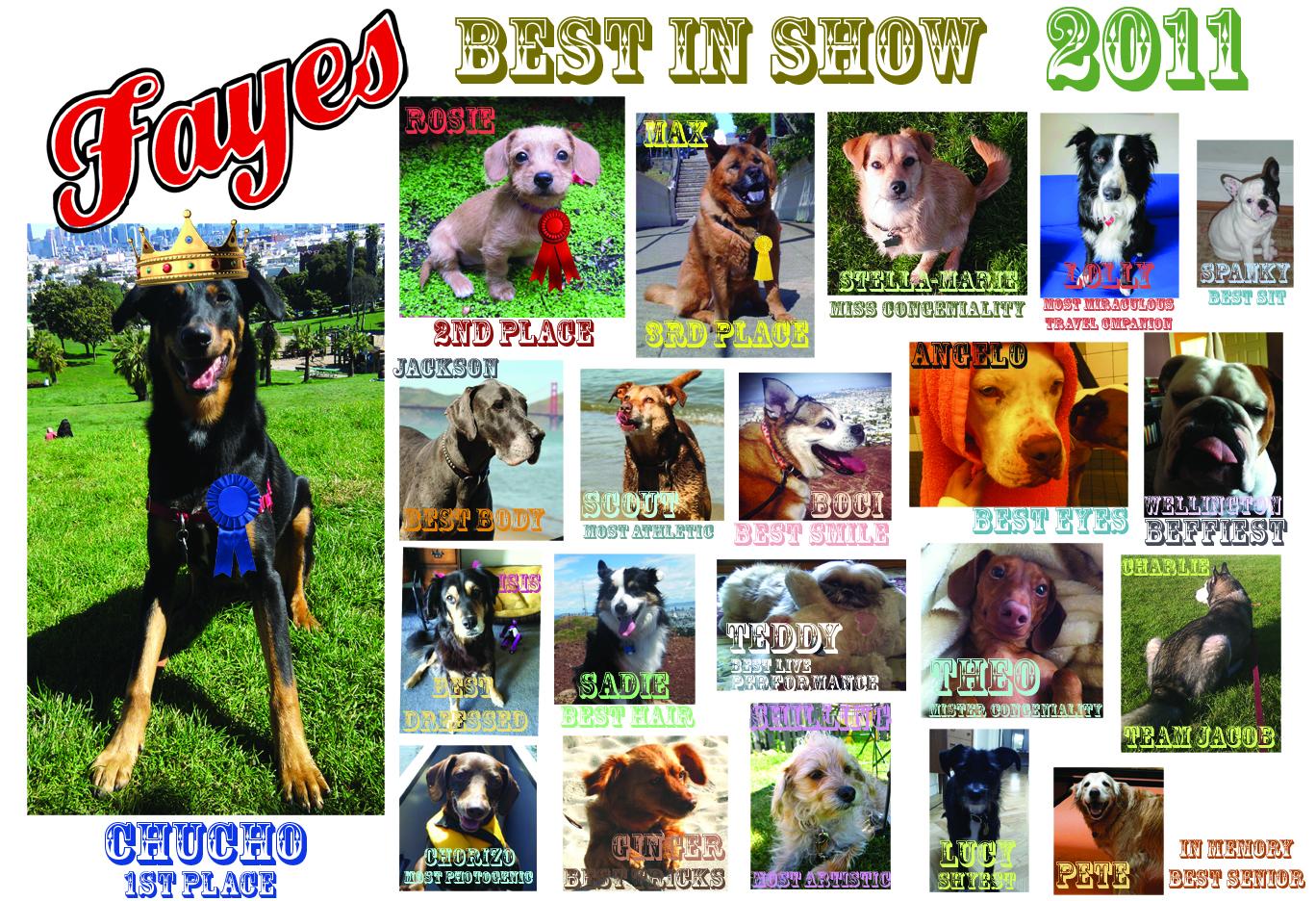 http://2.bp.blogspot.com/-vBCEkOefXgM/TewgAM_xuFI/AAAAAAAAAYM/C_6QOhGHPoU/s1600/best+in+show+2011web.jpg