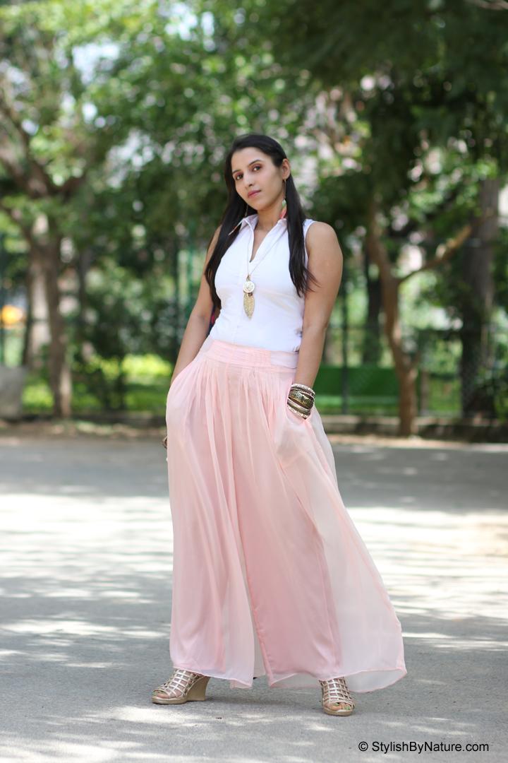 fashion trend palazzo pants stylish by nature by