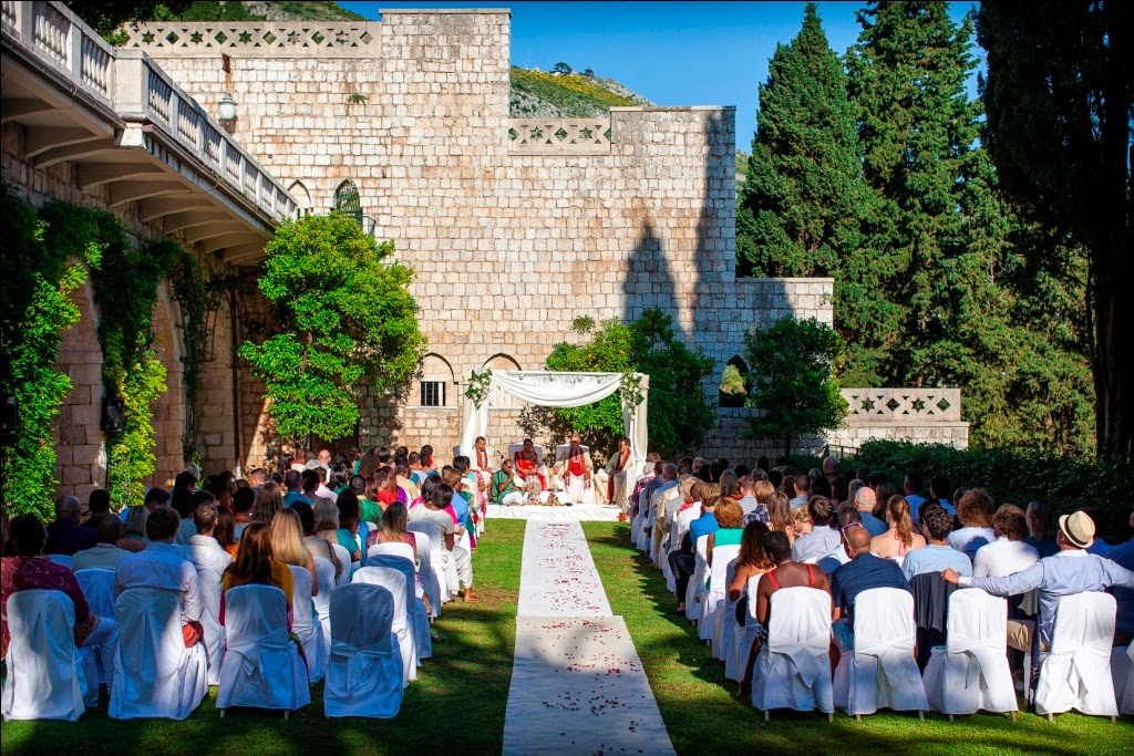 get married in dubrovnik with dubrovnik event 20141116
