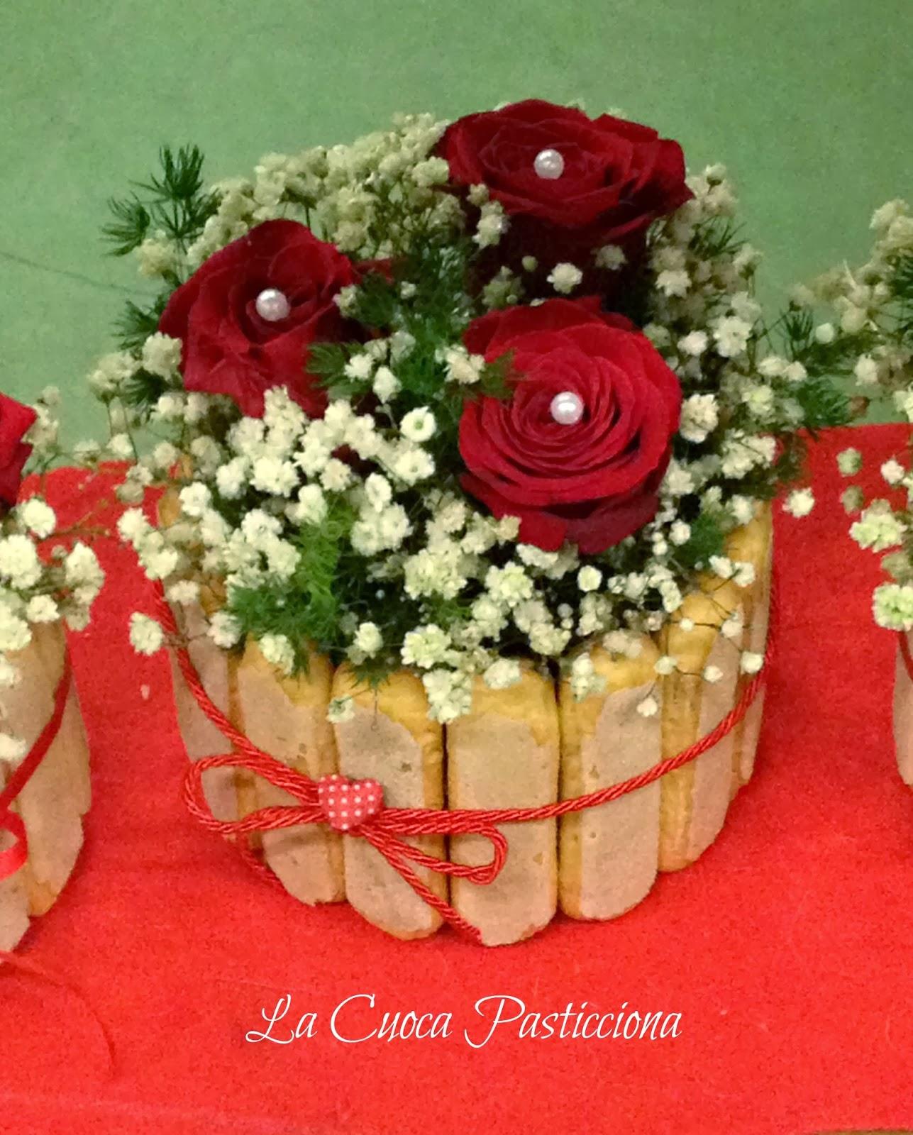 buon san valentino ed un augurio speciale a noi..