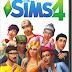 Free Download Permainan Sims 4