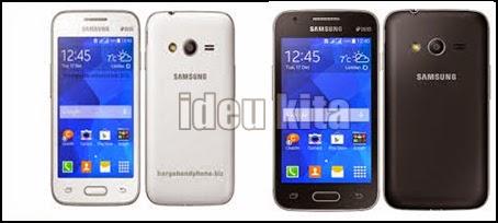 Spesifikasi Hp Samsung Galaxy V Kelebihan Serta Kekurangannya
