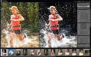 Free Download Photo Shine Editor Full Version 2014
