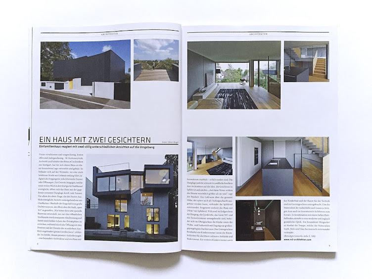 Cube4/2016 M3 Architekten