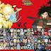 Cara Membuka Semua Character Naruto Shippuden Ultimate Ninja Storm Revolution Terbaru