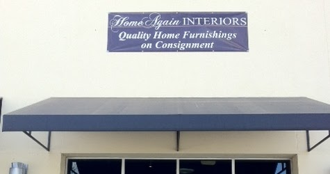 new tampa and wesley chapel fl home again interiors home again interiors
