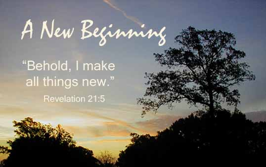 WFM...Paint God Into Your Day Devotionals: Friday Devotional...12/30/11
