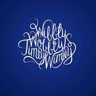 Wibbly Wobbly Timey Wimy