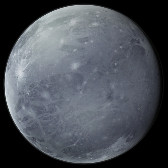The science man 39 s blog dwarf planets for Define pluto