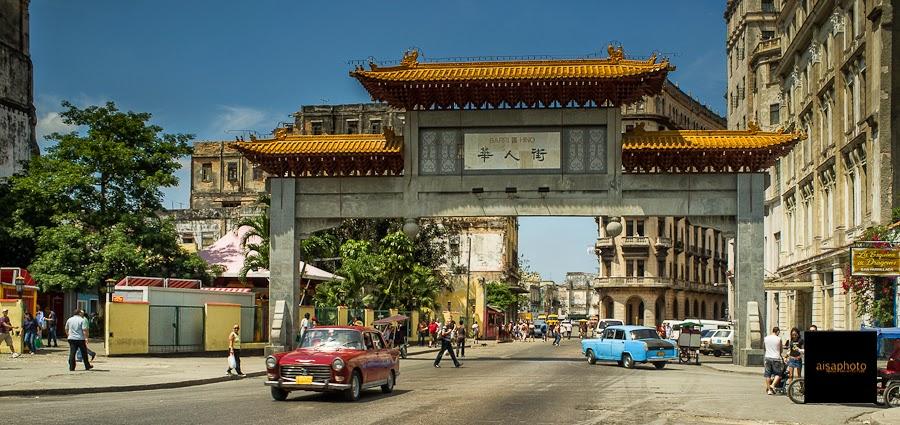 La Habana (Cuba) - VozBol Blog
