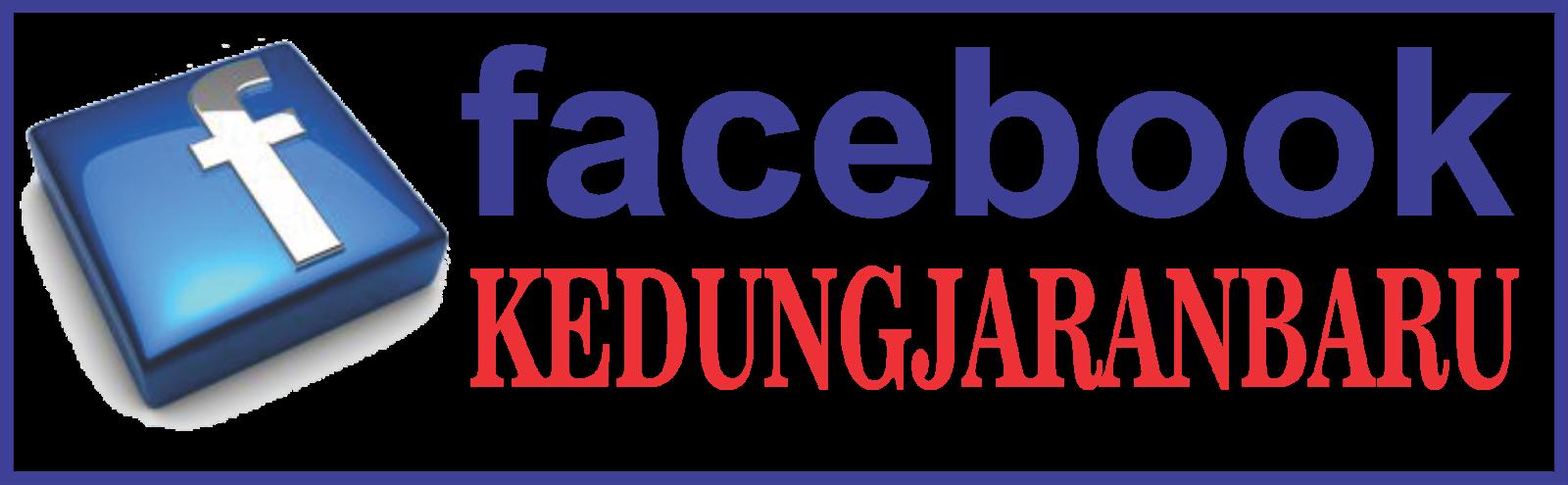 Facebook Desa