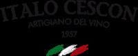 AZIENDA ITALO CESCON