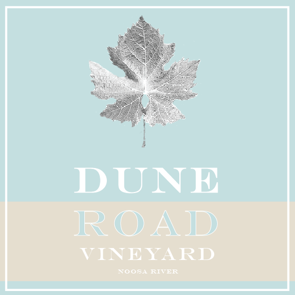 Dune Road Vineyard Adventures