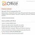 Descargar activador de Microsoft Office 2010