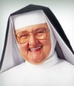 Mother Angelica