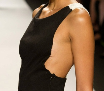 Nick Verreos Project Runway Recaps Ny Fashion Week Finale Episode Waiting For The Wow