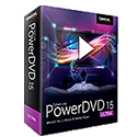Download CyberLink PowerDVD Ultra 15 Full Version