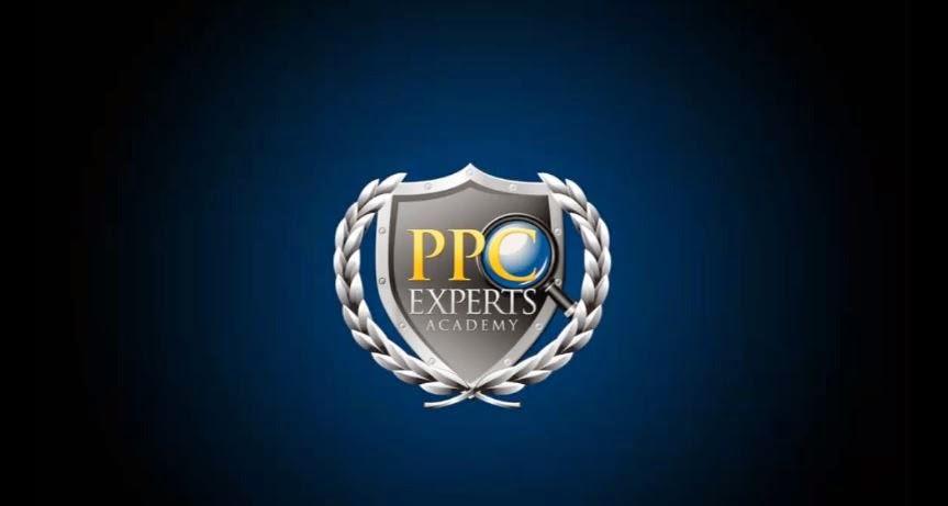 PPC Expert Acadmy