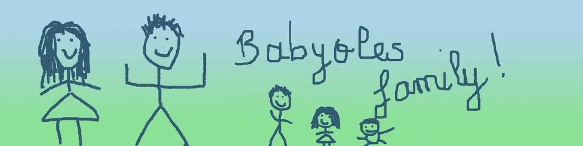 Babyoles