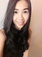 Xiuzhen Wong