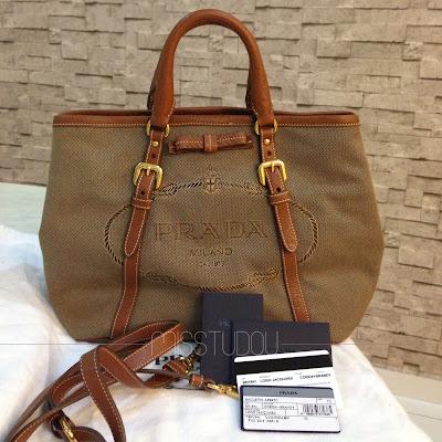 ... order prada bauletto jacquard top handle bag bn1841 06d0e f01c7 3ff23b554997e