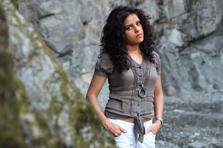 Marana Sasanam Movie Stills