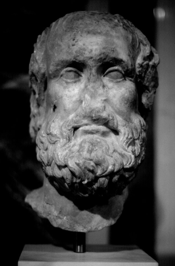 essays on epicurus This essay considers the different aspects of epicurus's philosophy regarding the gods' immortality and blessing, how the immortality of the gods implies that.