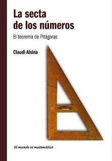 La Secta de los Números - Claudi Alsina