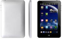 Tablet IMO Tab Neo X3
