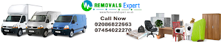 Edgware Road removal company, man and van Edgware Road, Man Van Edgware Road, man with Van Edgware Road