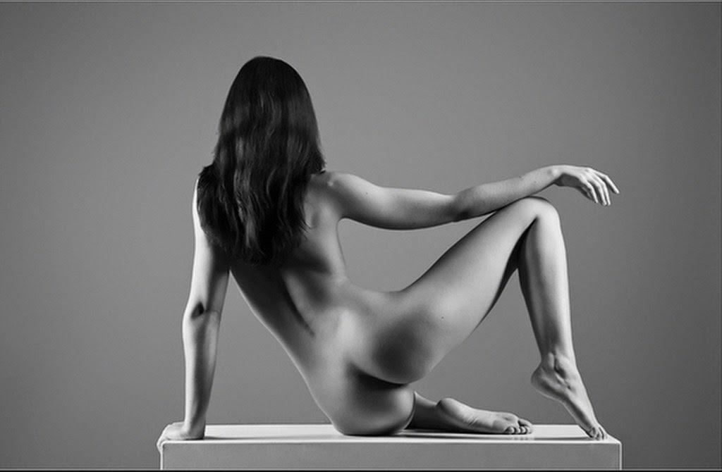 fotografia-artistica-cuerpo-de-mujer