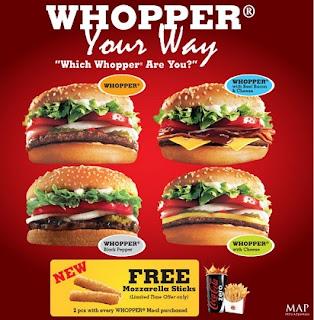 Daftar Harga Menu, Menu Delivery Burger King, telepon delivery burger king,gading serpong,citos,bekasi,tangerang,cibubur,cilandak mall,burger king delivery sarinah,