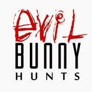 Evil Bunny Hunts
