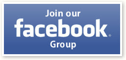 JOIN CRAZY4ANDROID FACEBOOK GROUP
