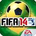 FIFA 14 é atualizado com seleções e uniformes da Copa do Mundo da FIFA Brasil 2014