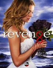 Download Revenge 1ª a 3ª Temporada Torrent Dublado