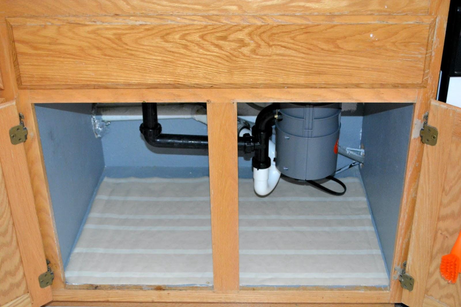 sink gt american standard undercounter mount single bowl under kitchen sink cabinet organization ideas you can use
